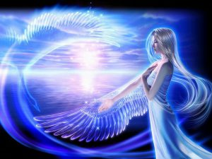 Tips for Angel Readings