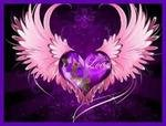 200fdf7a223f2c9b6828cee99c394f30-heart-art-phone-wallpapers.jpg